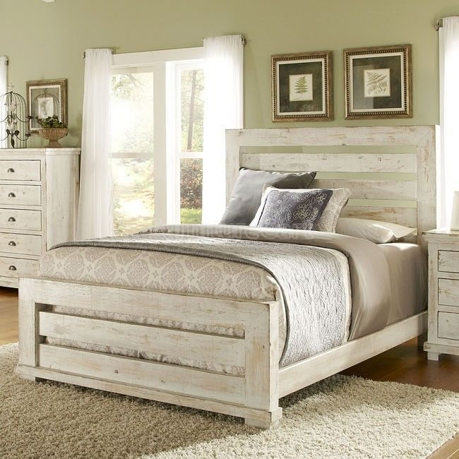 Best 10 White Distressed Furniture Ideas On Pinterest With Pictures