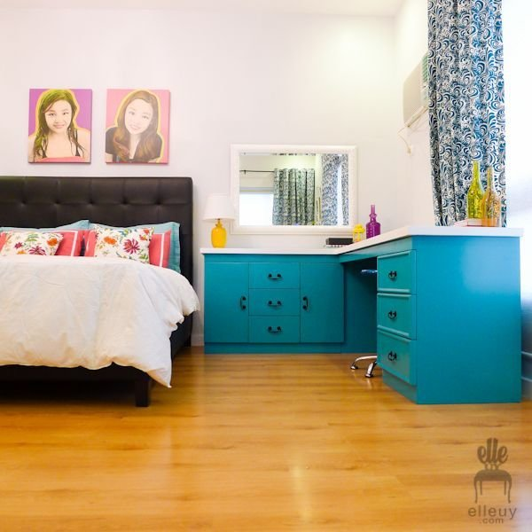 Best 20 Teal Girls Bedrooms Ideas On Pinterest Girls With Pictures