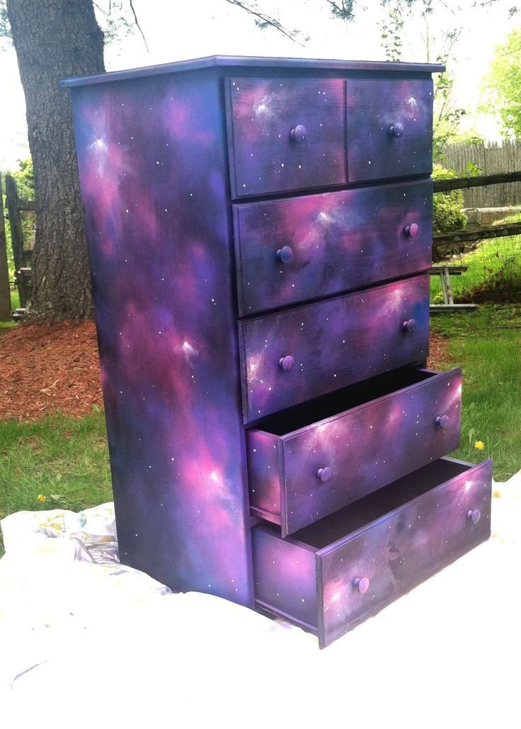 Best 25 Galaxy Bedroom Ideas On Pinterest Galaxy Bedroom Ideas Galaxy Decor And Galaxy Room With Pictures