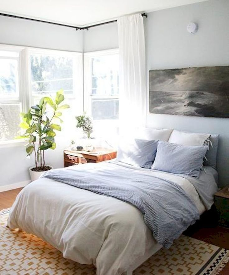 Best 25 First Apartment Bedrooms Ideas On Pinterest With Pictures
