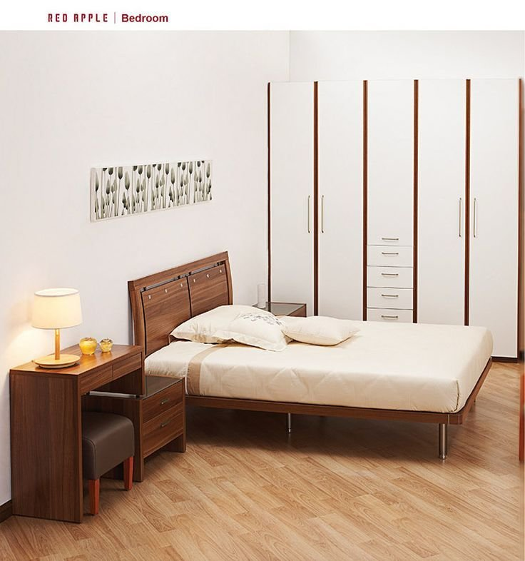 Best 16 Best Bedroom Images On Pinterest Red Apple Apple With Pictures