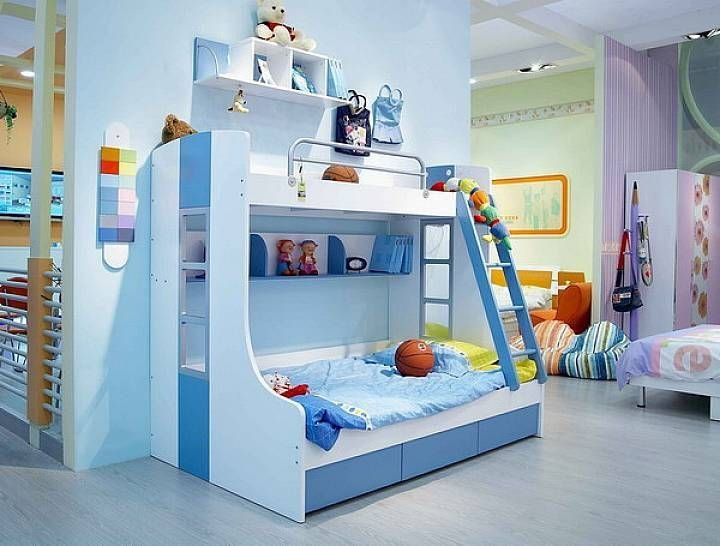 Best Child Bedroom Storage Bedroom Furniture For Children With Pictures