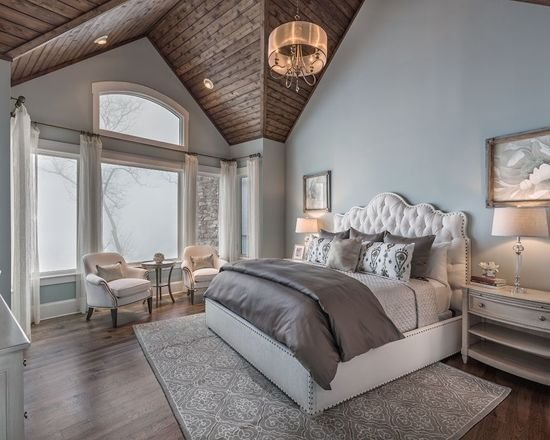 Best 25 Sherwin Williams Comfort Gray Ideas On Pinterest With Pictures