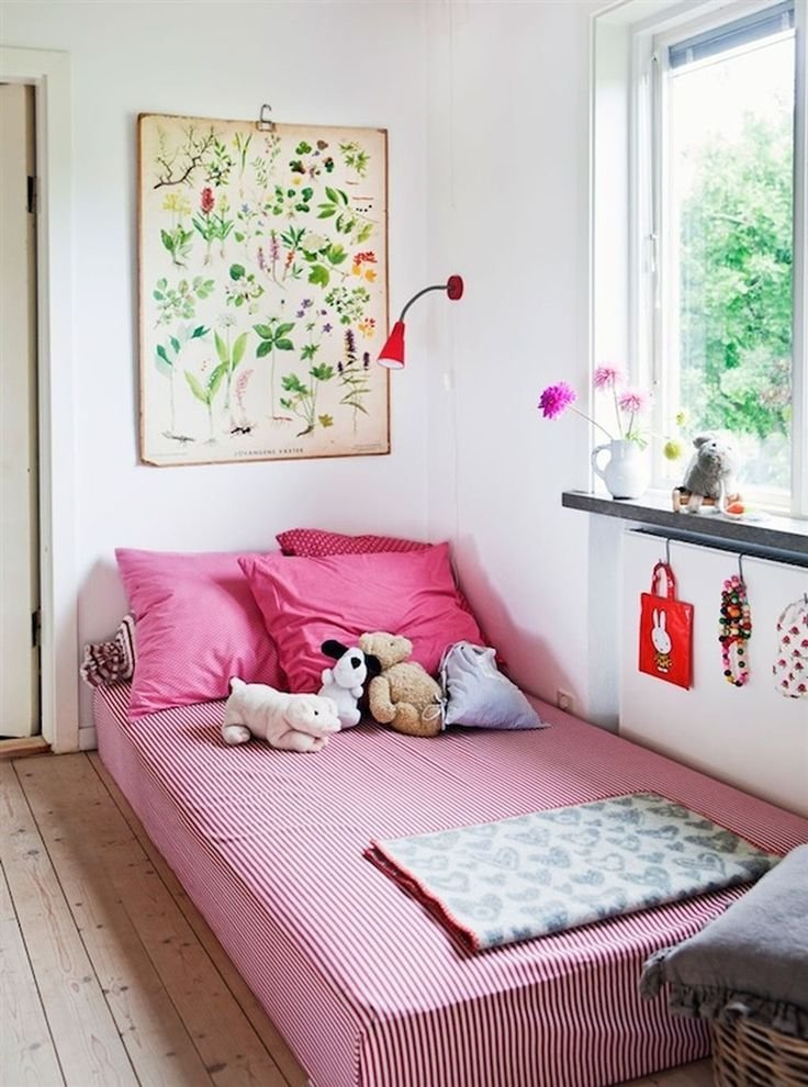 Best 25 Swedish Bedroom Ideas On Pinterest Bed Room With Pictures
