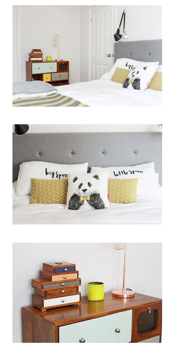 Best My Favourite Blogger Zoella Zoe Sugg S Apartment I M In With Pictures