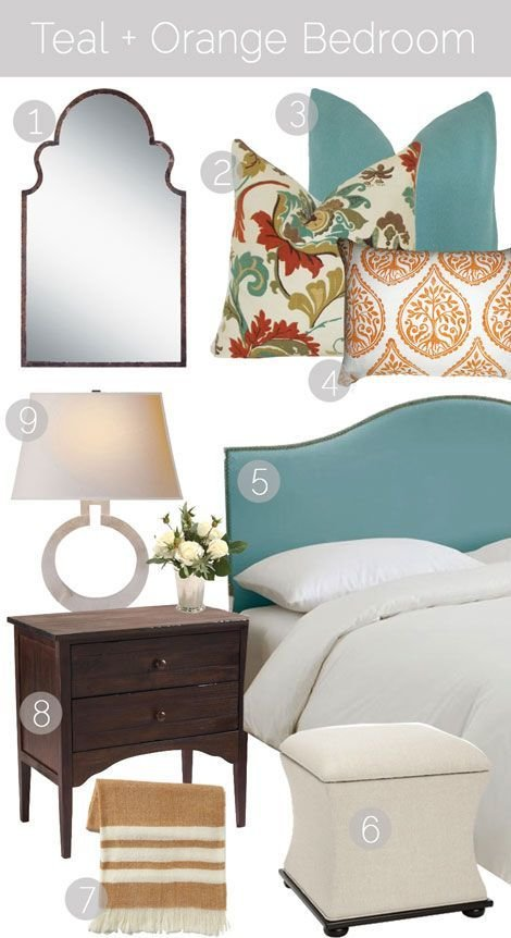 Best 25 Teal Bedroom Designs Ideas On Pinterest Grey With Pictures