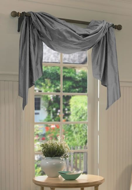 Best 25 Swag Curtains Ideas On Pinterest Curtains With With Pictures