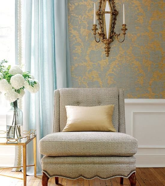 Best 25 Light Blue Curtains Ideas On Pinterest Blue Apartment Curtains Blue Bedroom Curtains With Pictures