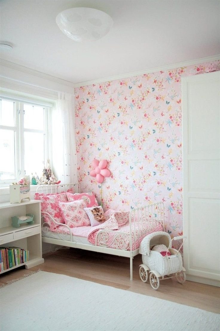 Best 147 Best Vintage Decor Ideas Images On Pinterest Baby With Pictures