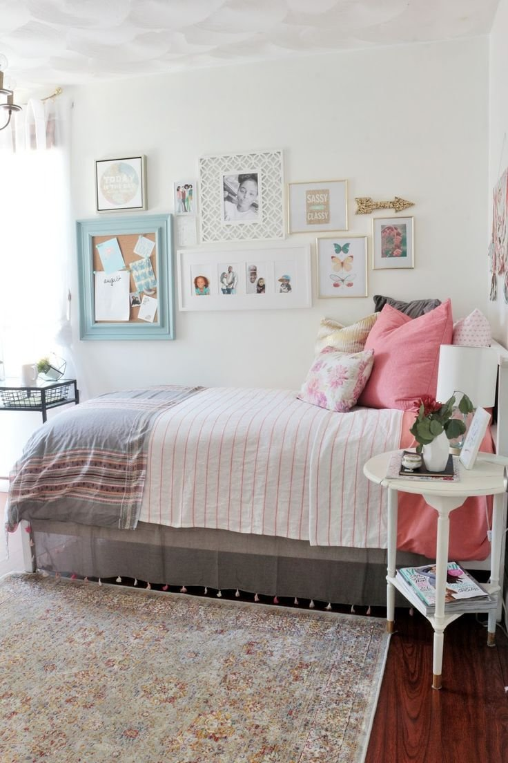 Best 25 Daughters Room Ideas On Pinterest Girls With Pictures