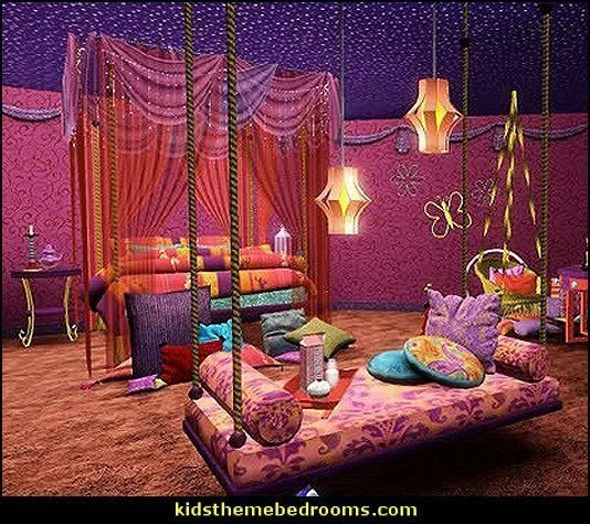 Best 25 Moroccan Furniture Ideas On Pinterest Moroccan With Pictures