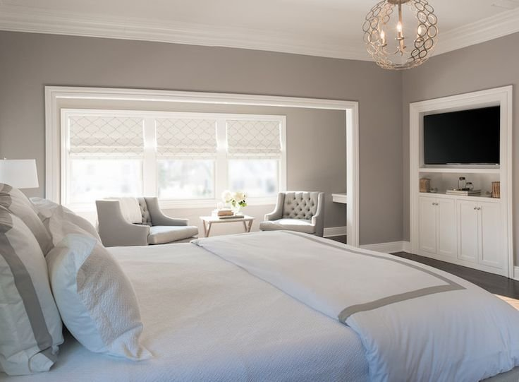 Best 25 Bedroom Wall Colors Ideas On Pinterest Wall Colours Bedroom Paint Colors And Wall Colors With Pictures