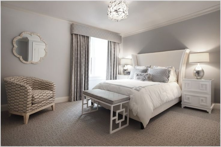 Best 26 Best Tan Carpet With Gray Walls Images On Pinterest With Pictures