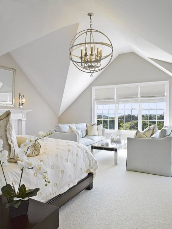 Best The 25 Best Vaulted Ceiling Lighting Ideas On Pinterest With Pictures