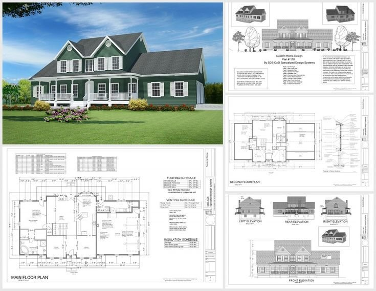 Best 25 Affordable House Plans Ideas On Pinterest With Pictures