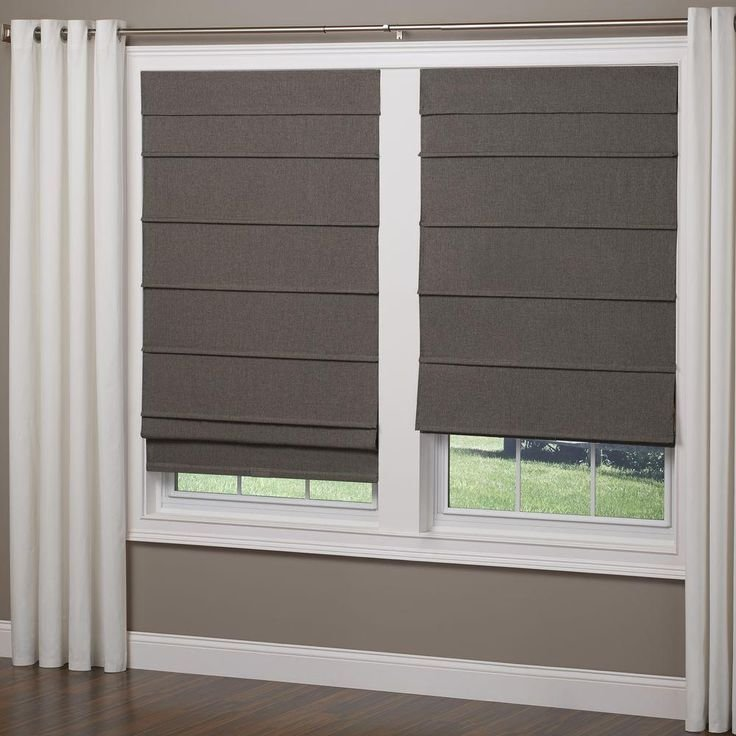 Best 25 Window Blinds Ideas On Pinterest Blinds Kitchen Window Blinds And Shades Window With Pictures