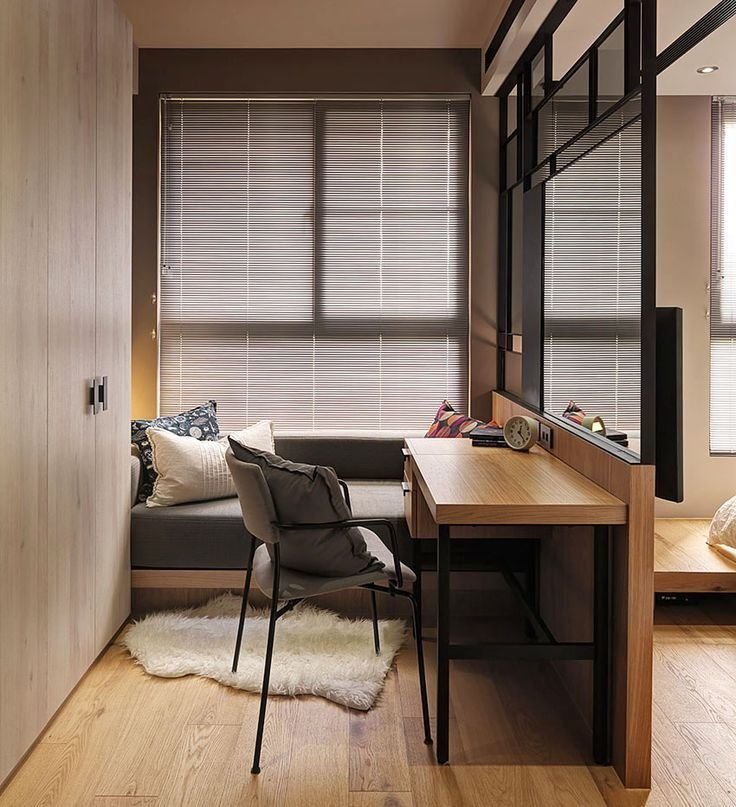 Best 25 Study Room Design Ideas On Pinterest Study Room With Pictures