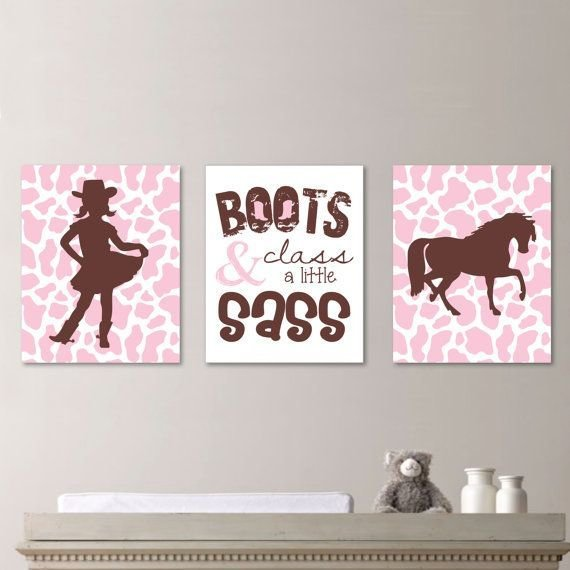 Best 25 Cowgirl Bedroom Decor Ideas On Pinterest With Pictures