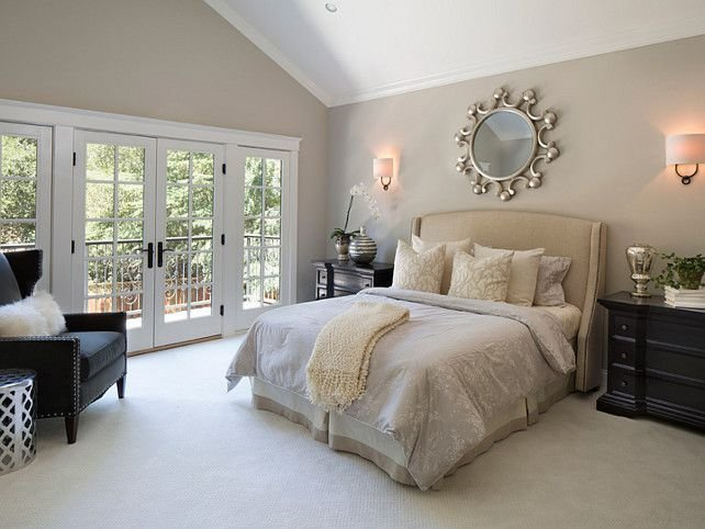 Best 25 Revere Pewter Bedroom Ideas On Pinterest Pewter With Pictures