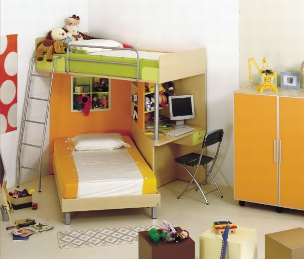 Best 25 Unique Toddler Beds Ideas On Pinterest Toddler With Pictures