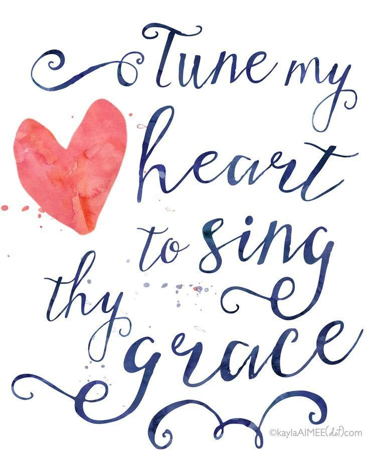 Best 25 Hymn Quotes Ideas On Pinterest Come Thou Fount With Pictures