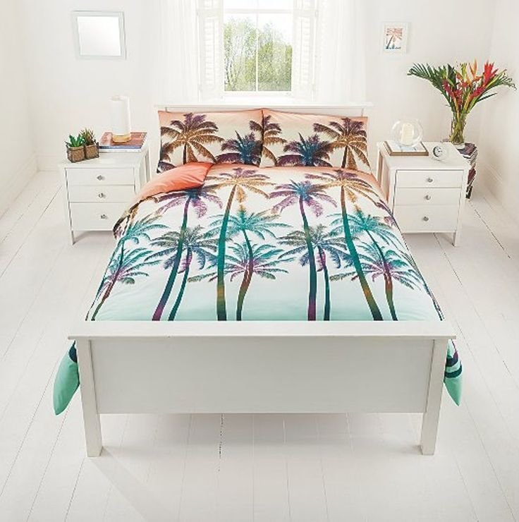 Best 25 Tropical Bedding Ideas On Pinterest Tropical With Pictures