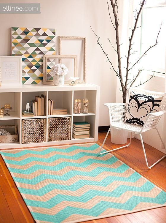 Best 25 Paint A Rug Ideas On Pinterest Paint Rug With Pictures
