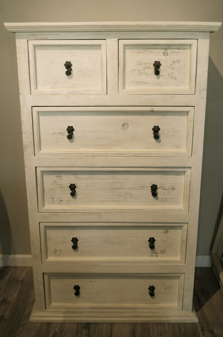 Best 25 Tall Dresser Ideas On Pinterest Bedroom Dresser With Pictures