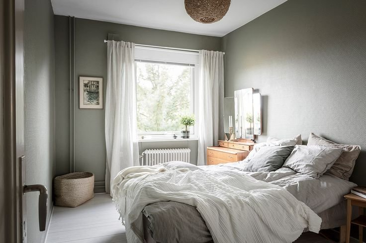 Best 25 Olive Green Bedrooms Ideas Only On Pinterest With Pictures