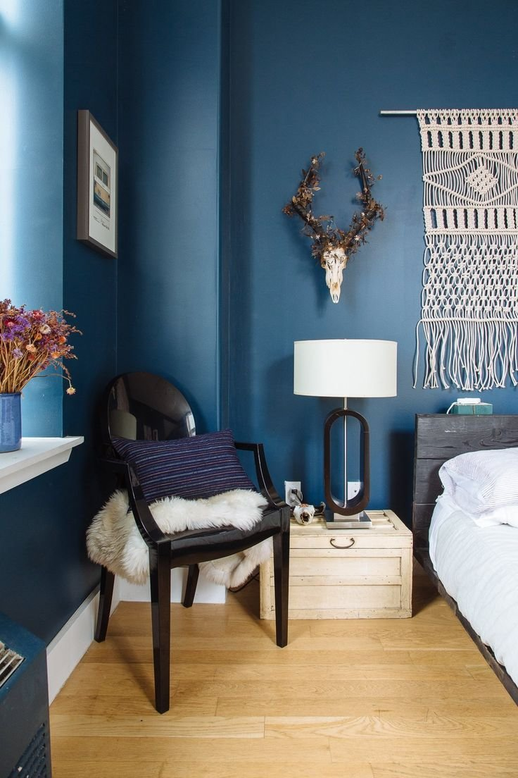 Best Paint Colors That Match This Apartment Therapy Photo Sw With Pictures