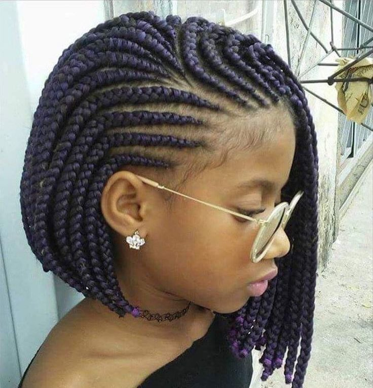 Free Pin By Ladonna Mosley On Ladonna Braids Hairstyles Wallpaper