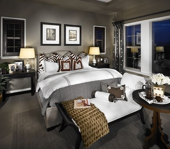 Best 30 Best Shea Colorado Model Homes Images On Pinterest With Pictures