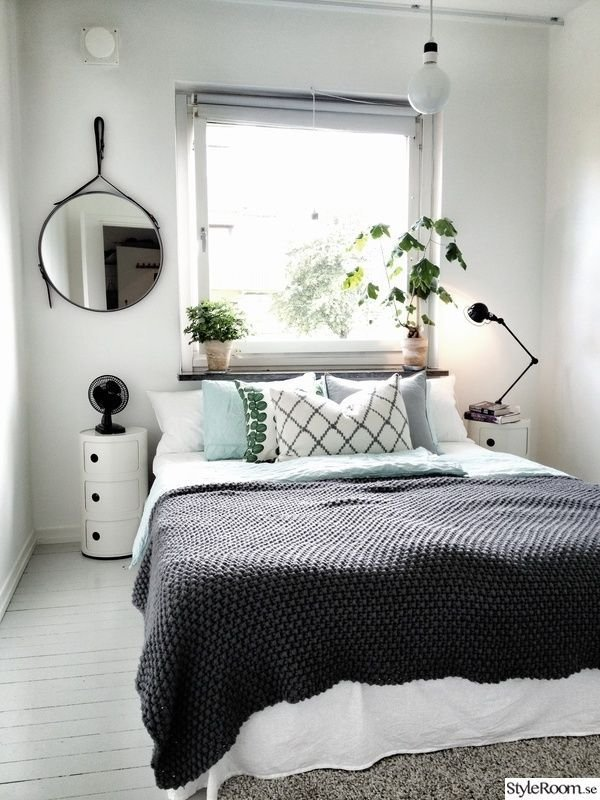 Best 25 Earthy Bedroom Ideas On Pinterest Inside Home With Pictures