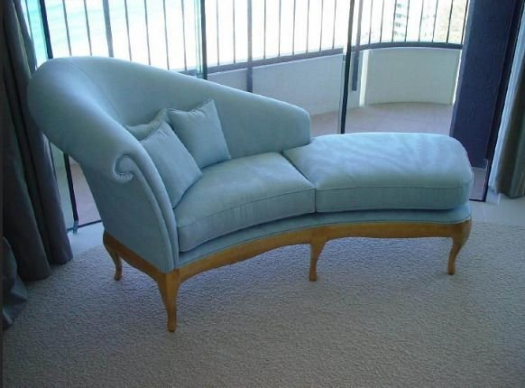 Best Get 20 Chaise Lounge Bedroom Ideas On Pinterest Without Signing Up Bedroom Lounge Chairs With Pictures