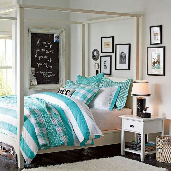 Best 32 Best Pottery Barn T**N Images On Pinterest Dream With Pictures