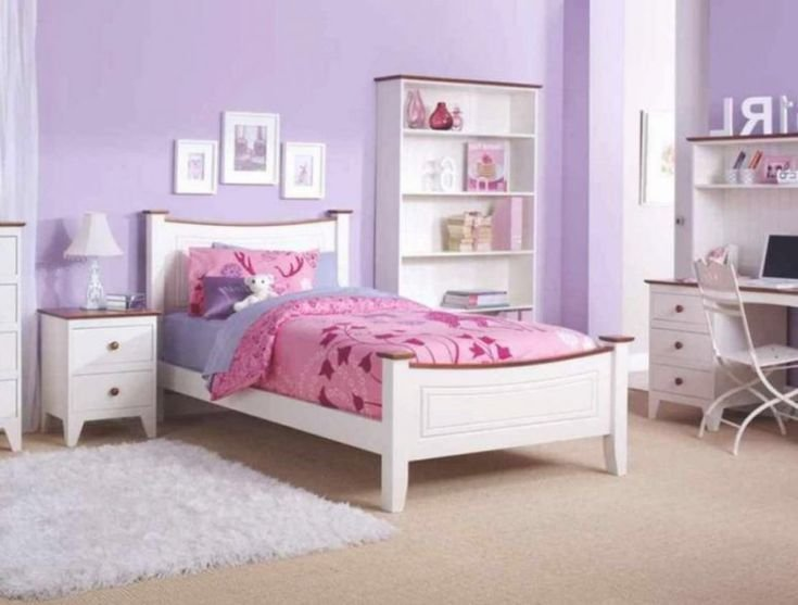 Best 25 Cheap Bedroom Makeover Ideas On Pinterest Diy With Pictures