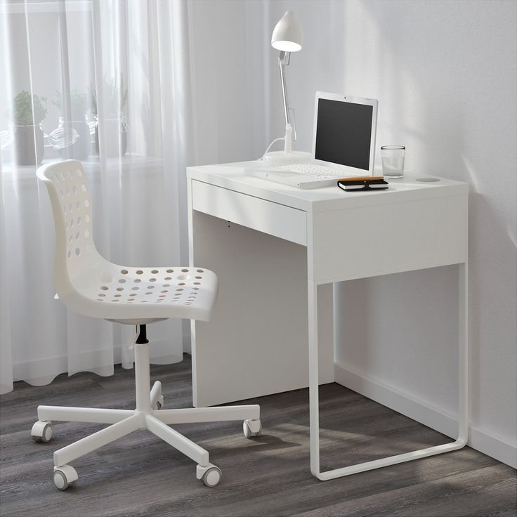 Best 25 Small Computer Desk Ikea Ideas On Pinterest With Pictures