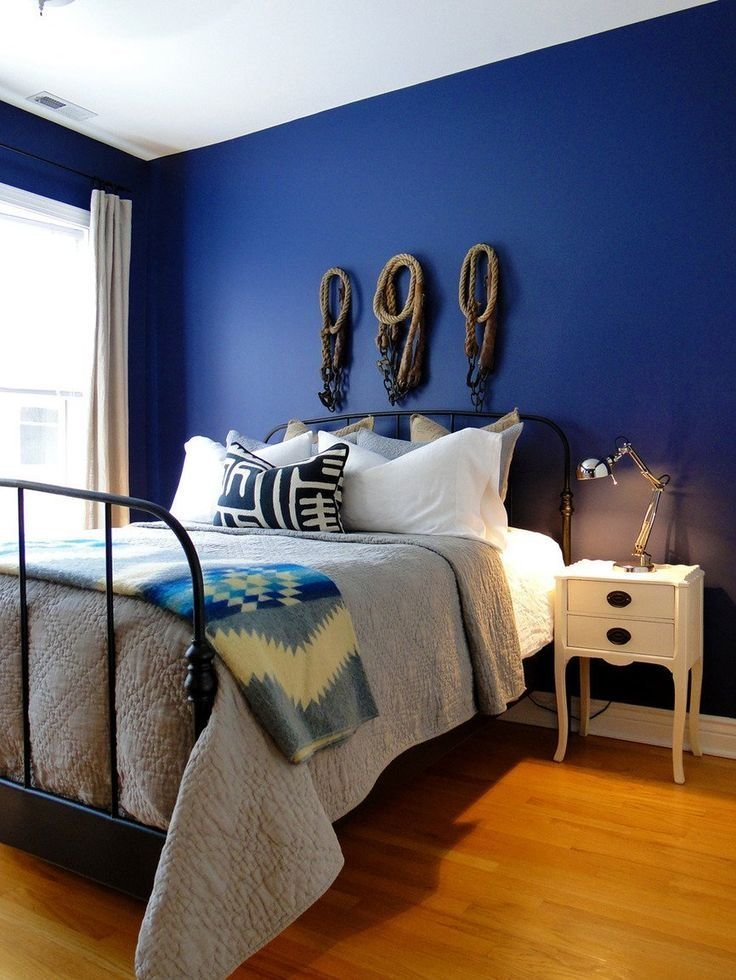 Best 25 Blue Wall Paints Ideas On Pinterest Navy With Pictures