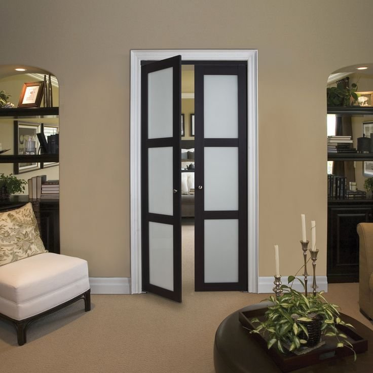 Best 25 Frosted Glass Interior Doors Ideas On Pinterest With Pictures