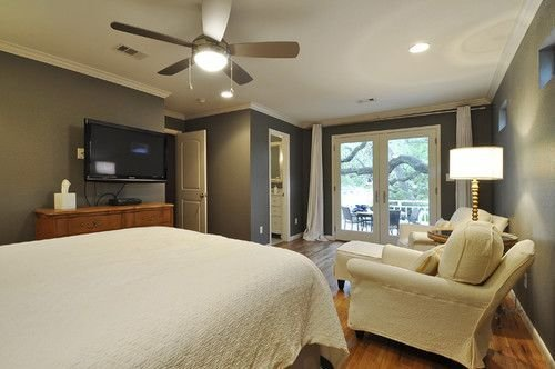 Best 25 Garage Converted Bedrooms Ideas On Pinterest Garage Conversions Convert Garage To With Pictures