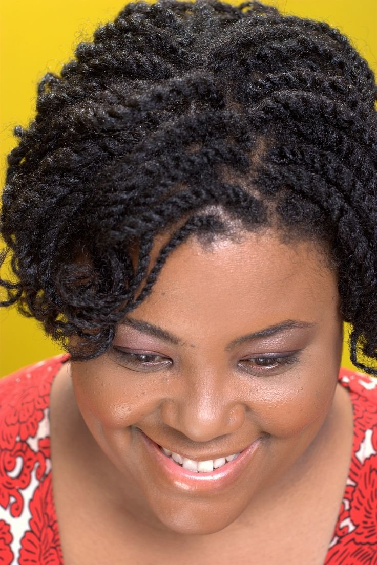 Free Best 25 Two Strand Twists Ideas On Pinterest Two Strand Wallpaper
