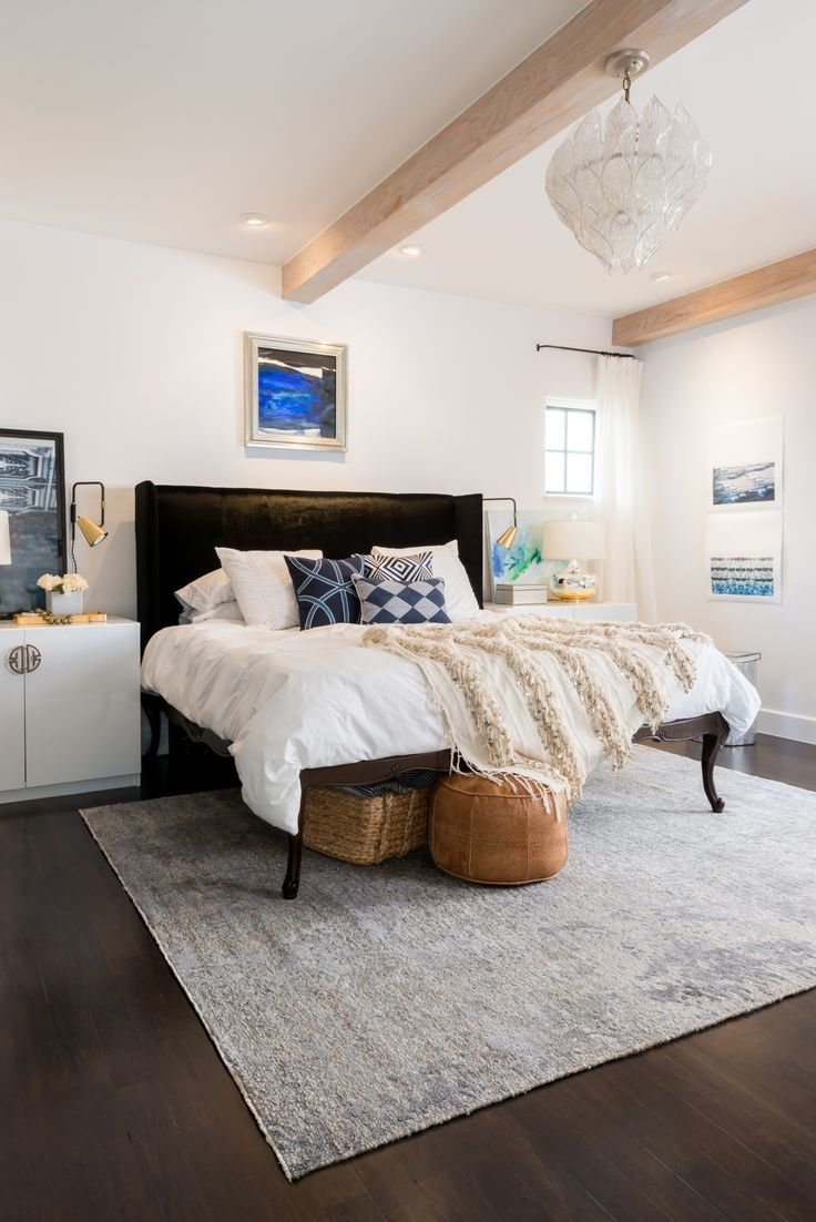 Best 30 Best Bedroom Rug Images On Pinterest Rugs Area Rugs With Pictures