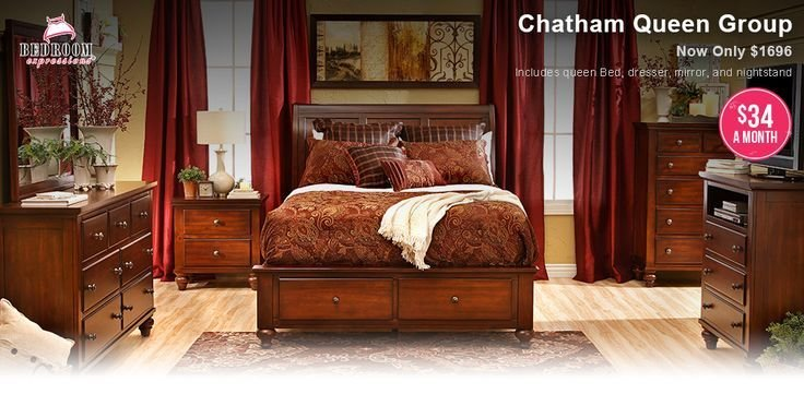 Best 25 Bedroom Expressions Ideas On Pinterest Painting Companies Near Me Painting With Pictures