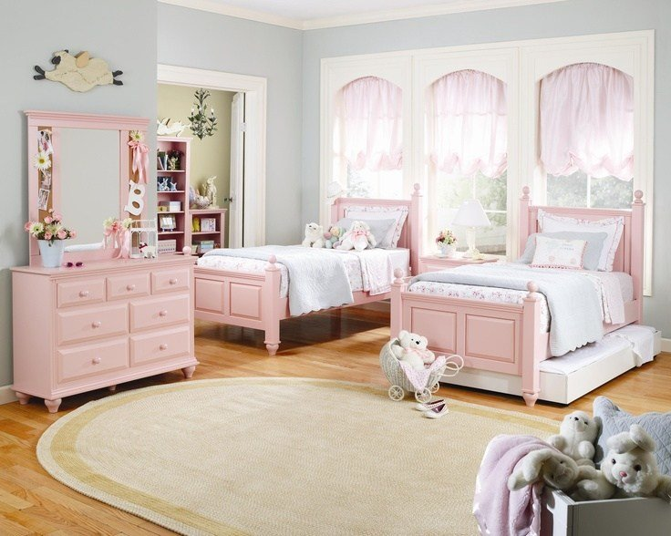 Best 13 Best Lang Images On Pinterest 5 Drawer Chest Bedroom With Pictures