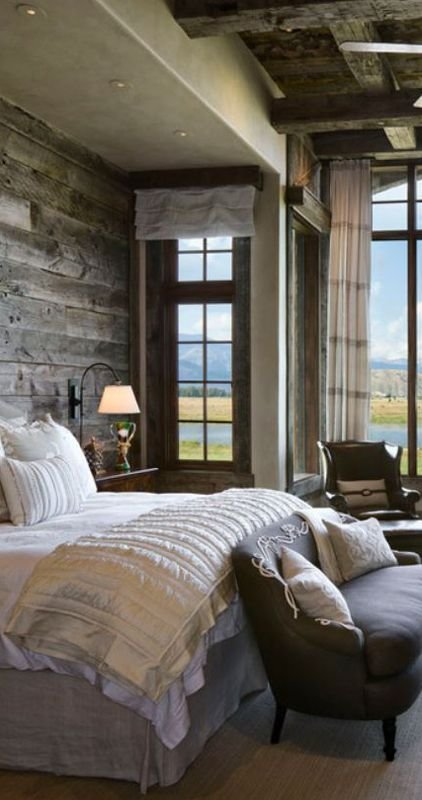 Best 25 Country Chic Bedrooms Ideas On Pinterest With Pictures