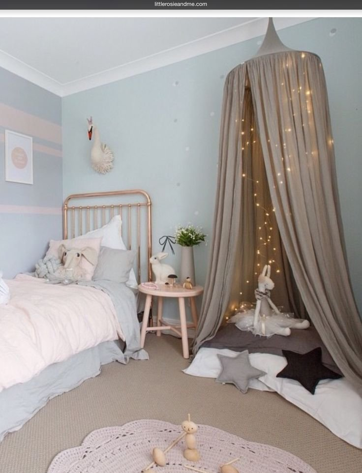 Best 25 Kids Canopy Ideas On Pinterest Kids Bed Canopy Reading Corner Kids And Canopies With Pictures