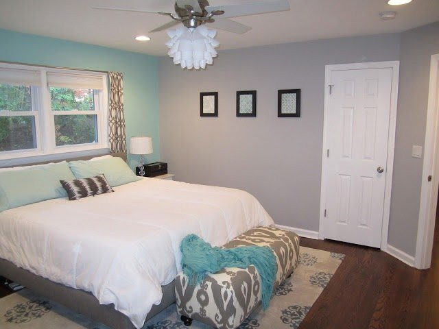 Best 138 Best Paint Colors Images On Pinterest For The Home With Pictures