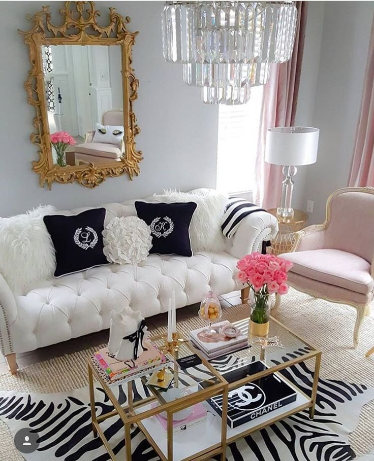 Best 146 Best Girly Stuff Images On Pinterest Bedroom Ideas With Pictures