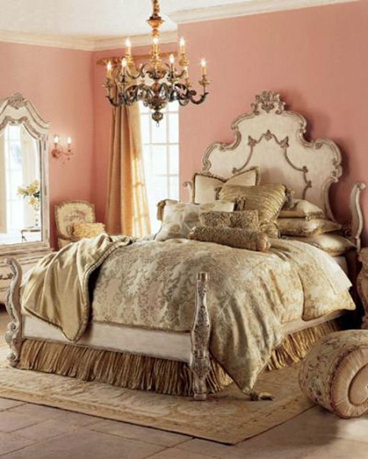 Best 25 Peach Bedroom Ideas On Pinterest Peach Rug Peach Paint And Peach Paint Colors With Pictures