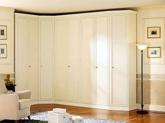 Best 25 Corner Wardrobe Closet Ideas On Pinterest Corner Wardrobe Corner Closet Organizer With Pictures